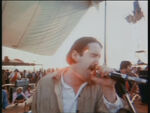 Paul Butterfield Blues Band08