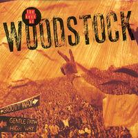 Best Of Woodstock album cover.jpg