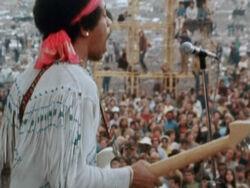 Jimi Hendrix07.jpg