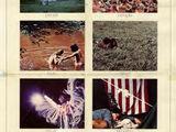 Woodstock (movie)