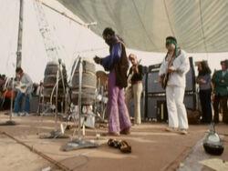 Jimi Hendrix11.jpg