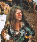 Janis Joplin09