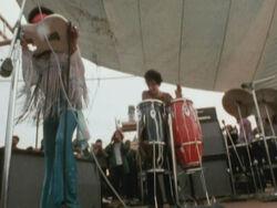 Jimi Hendrix08.jpg