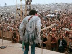 Jimi Hendrix21.jpg