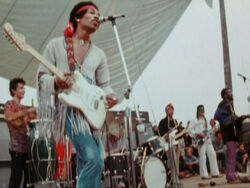 Jimi Hendrix20.jpg
