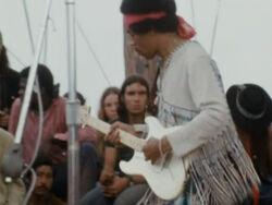 Jimi Hendrix04.jpg