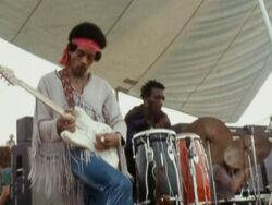 Jimi Hendrix05.jpg