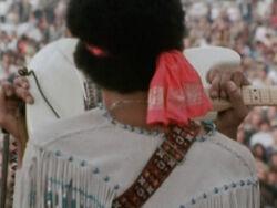 Jimi Hendrix09.jpg