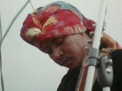 Jimi Hendrix19.jpg