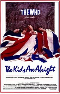 The Kids Are Alright (poster).jpg