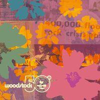 Woodstock Back to the Garden cover.jpg