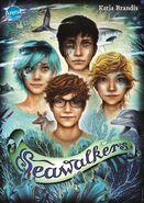 Seawalkers Poster