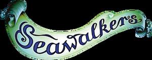 Seawalkers Logo.png