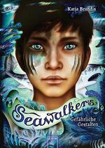Seawalkers 1.jpg