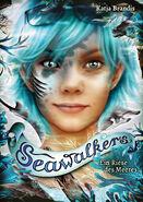 Seawalkers 4