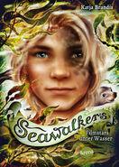 Seawalkers 5