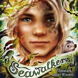 Seawalkers 5.jpg