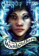 Woodwalkers 2