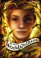 Woodwalkers 4