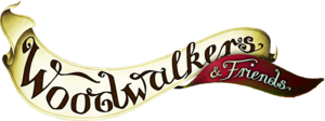 Woodwalkers Friends Logo.png
