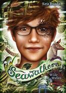 Seawalkers 3