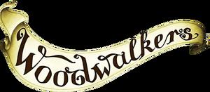 Woodwalkers Logo.png