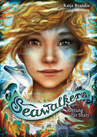 Seawalkers 2