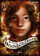 Woodwalkers 3