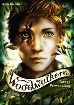 Woodwalkers 1.jpg