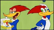 Woody Woodpecker Show Two Woodys, No Waiting Full Episode Videos For Kids