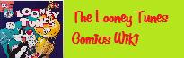 Looney Tunes Comics Logo.png