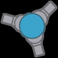 Sniper-3.png