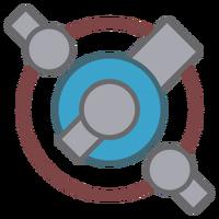 Auto-Hadron.png