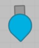 Woomy-Arras.io - Google Chrome 6 7 2020 10 14 26 PM (2)