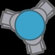 Artillery-3