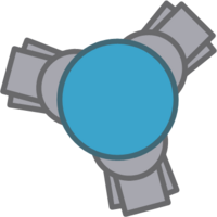 Artillery-3.png