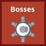 IconBosses