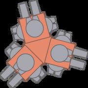 OBT-1.png