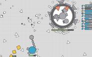 EQ-3 lol
