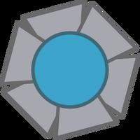 Hexa-Blaster.png