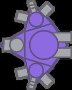 OBP-2