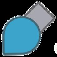 Switcheroo (Pounder)