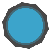 Emitter.png