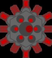 Carbonfras