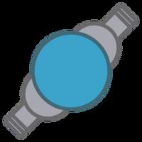 Minigun-2.png