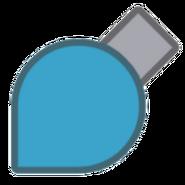 Switcheroo (Basic)