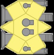 AWP-cos(39)