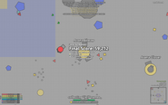 Shot 2021-07-05T16 56 18.756Z