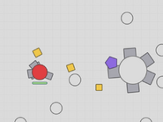 Fallenfighterimage2