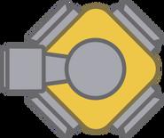 Bow Core